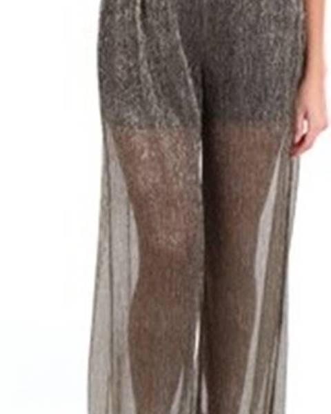 Kalhoty Be Blumarine