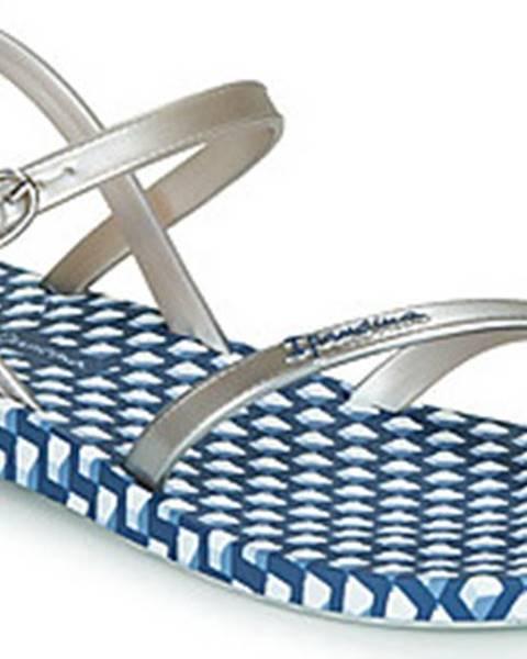 Sandály ipanema
