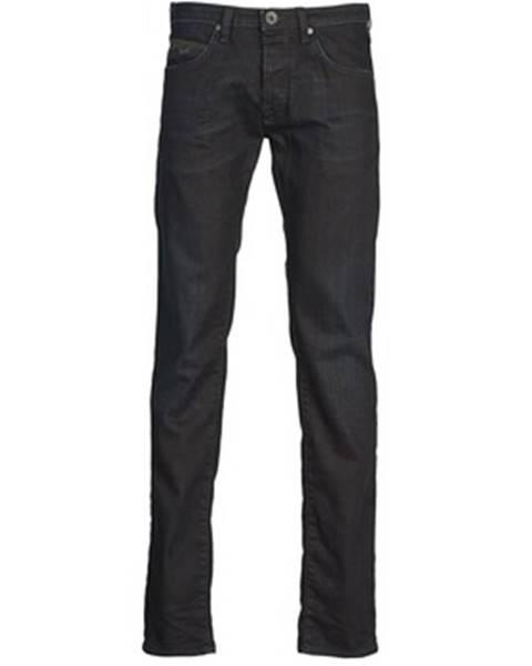 Kalhoty GAS