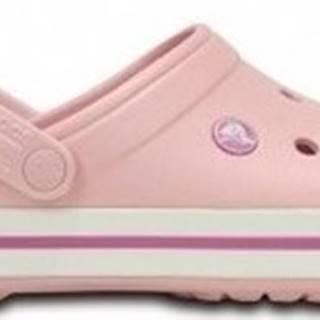 Crocs Pantofle Crocband 11016 Other