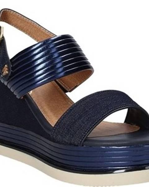 Sandály wrangler
