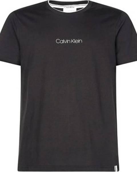 Tričko calvin klein jeans