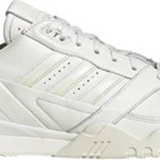 adidas Tenisky EG2646 Bílá