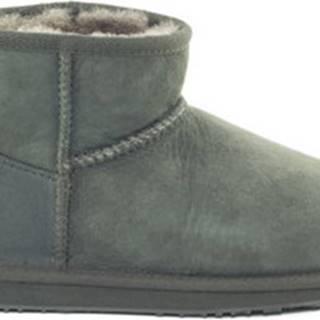EMU Zimní boty Stinger Micro ruznobarevne