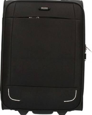 Kufry, zavazadla Jaguar