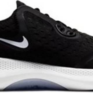 Nike Tenisky Joyride Dual Run Černá