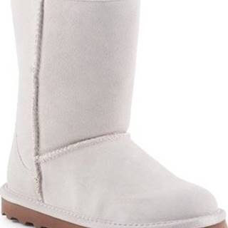 Bearpaw Zimní boty Elle