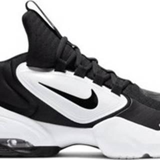 Nike Tenisky Air Max Alpha Savage ruznobarevne