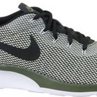 Nike Tenisky Tanjun Racer ruznobarevne