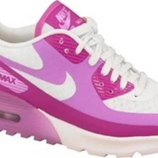 Nike Tenisky Wmns Air Max ruznobarevne