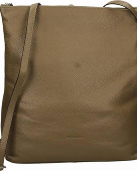 Batoh Cromia