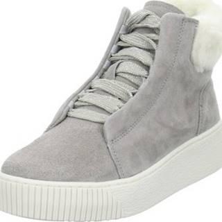 Tamaris Zimní boty Wintersneaker