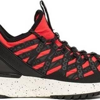 Nike Tenisky Acg React Terra Gobe ruznobarevne