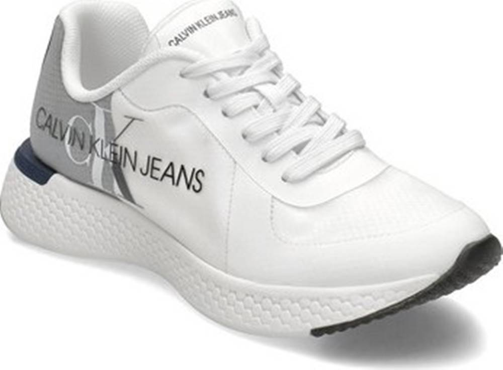 calvin klein jeans Calvin Klein Jeans Tenisky Sneakersy Męskie ruznobarevne