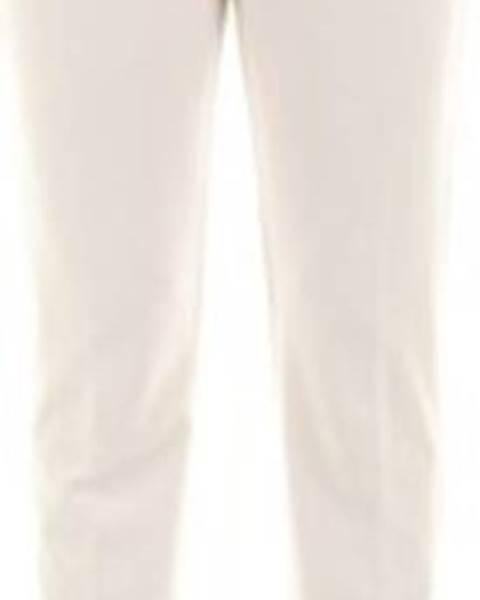 Kalhoty Vicolo