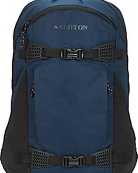 Modrý batoh Burton