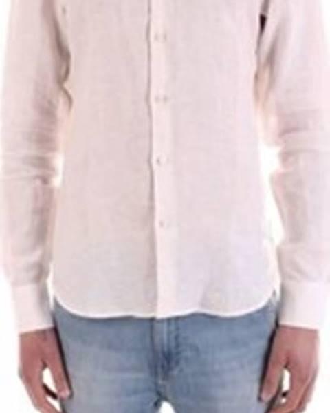 Béžová košile YES ZEE