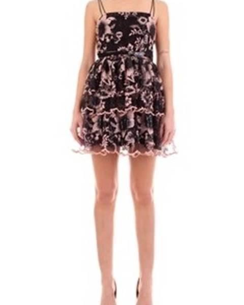šaty Feleppa