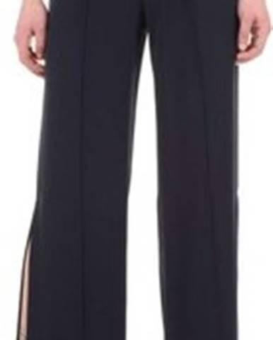 Kalhoty YES ZEE