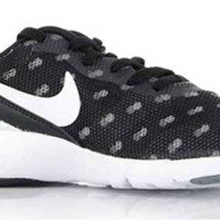 Nike Tenisky Air Max Siren Print Wmns ruznobarevne