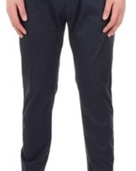 Kalhoty Bicolore