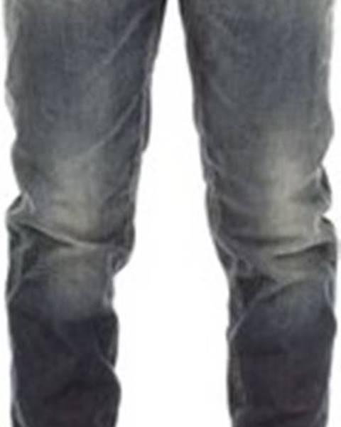 kalhoty SELECTED