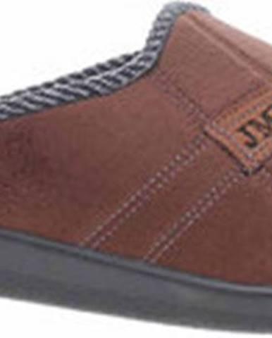 Domácí boty Rejnok Dovoz