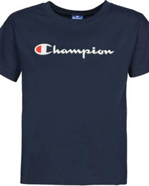 Top champion