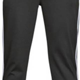 Casual Attitude Kapsáčové kalhoty MIRTILE Černá
