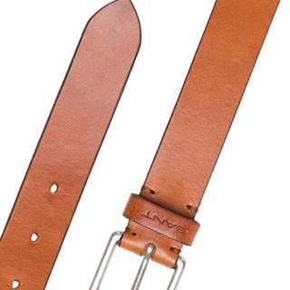 Opasek  O1. Jeans Belt