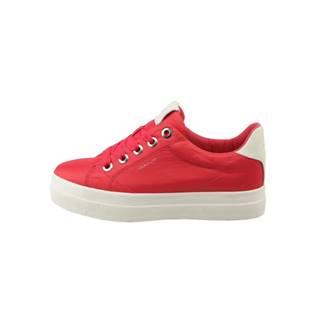 Tenisky  Shoes Aurora