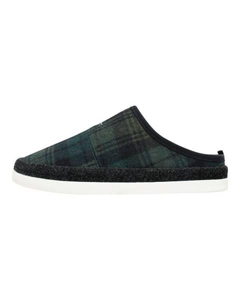 gant Pantofle  Shoes Frank