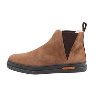 Kotníková Obuv  Shoes Josef