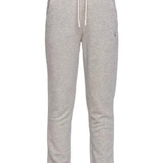 Tepláky  The Original Sweat Pants