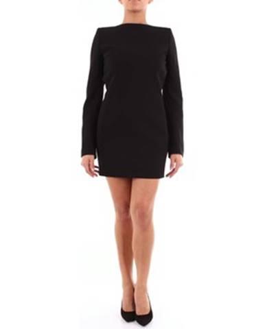 Šaty Saint Laurent