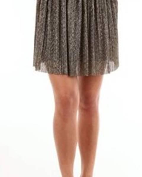 Sukně Gil Santucci
