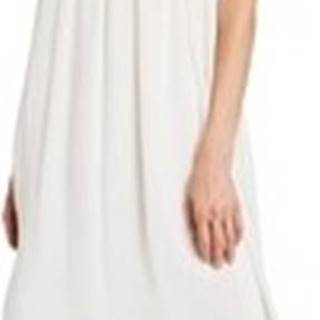 Gaudi Krátké šaty 011BD15007 Béžová