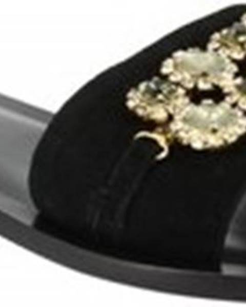 Pantofle Leonardo Shoes