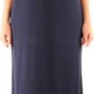 Lvn Liviana Conti Krátké šaty AL26 Bílá