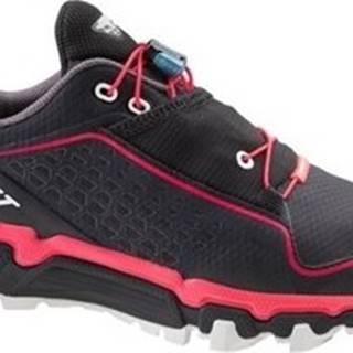 Dynafit Běžecké / Krosové boty Ultra Pro W ruznobarevne