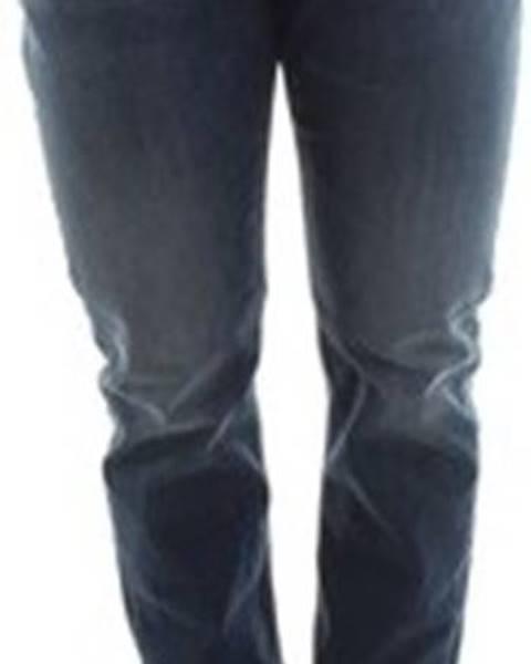 Kalhoty Armani