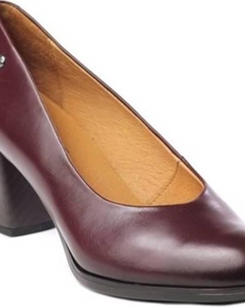 boty Pikolinos