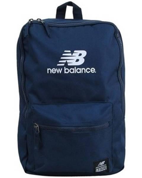 batoh new balance
