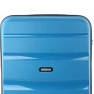 American Tourister Kufry pevné 85A022001 Modrá