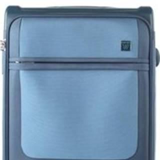 Roncato Kufry textil 413082 Modrá