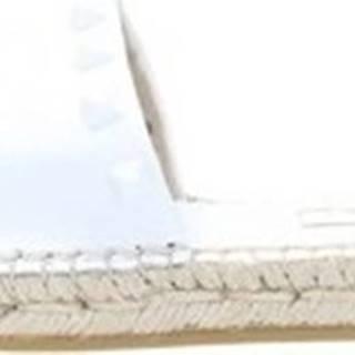 Vidorreta Dřeváky 46527 Bílá