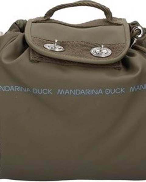 Batoh Mandarina Duck
