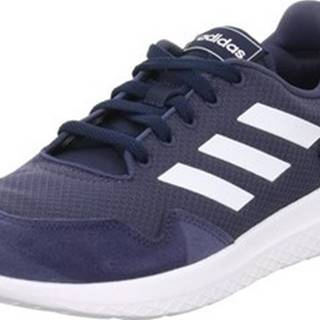 adidas Běžecké / Krosové boty Archivo ruznobarevne