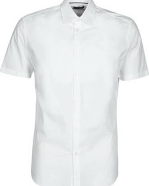 Bílá košile Esprit