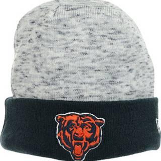 New-Era Čepice Bonnet Chicago Bears